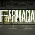 Casanueva Pharmacy / Clavel Arquitectos (5) © David Frutos Ruiz