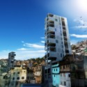 Rocinha Urban Strategy (4)  Kyle Beneventi