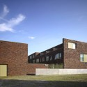 Block 51-C / Dick van Gameren architecten (1)  Christian Richters
