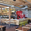 Pitfire Pizza / Bestor Architecture (10) © Ray Katchatorian