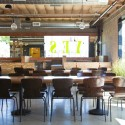 Pitfire Pizza / Bestor Architecture (7) © Ray Katchatorian