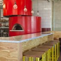 Pitfire Pizza / Bestor Architecture (5) © Ray Katchatorian