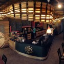 Roast Coffee Co. / SARUP © Joseph Luehring