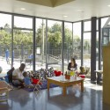 Hayes Valley Community Clubhouse / WRNS Studio (22) © Ken Gutmaker