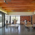 Hayes Valley Community Clubhouse / WRNS Studio (12) © Ken Gutmaker