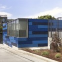 Hayes Valley Community Clubhouse / WRNS Studio (4) © Ken Gutmaker