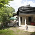 Cloudy House / LASC studio (19)  Stamers Kontor