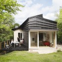 Cloudy House / LASC studio (18)  Stamers Kontor