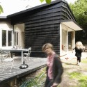 Cloudy House / LASC studio (17)  Stamers Kontor