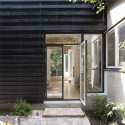 Cloudy House / LASC studio (16)  Stamers Kontor