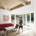 Cloudy House / LASC studio (15)  Stamers Kontor