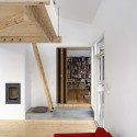Cloudy House / LASC studio (8)  Stamers Kontor