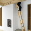 Cloudy House / LASC studio (7)  Stamers Kontor