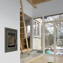 Cloudy House / LASC studio (6)  Stamers Kontor