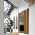 Cloudy House / LASC studio (5)  Stamers Kontor