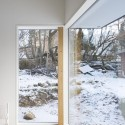 Cloudy House / LASC studio (4)  Stamers Kontor