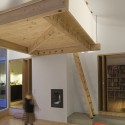 Cloudy House / LASC studio (3)  Stamers Kontor