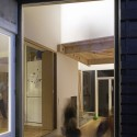 Cloudy House / LASC studio (2)  Stamers Kontor