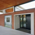 Dogger's Corner / LEVS Architecten (6) Courtesy of LEVS Architecten