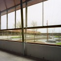 Dogger's Corner / LEVS Architecten (5) Courtesy of LEVS Architecten