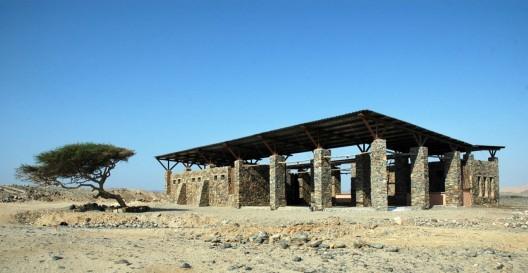 http://ad009cdnb.archdaily.net/wp-content/uploads/2011/09/1316112953-wadi-el-gema-ex-1-528x273.jpg