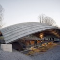 St Antony Industrial Archaeological Park / Scheidt Kasprusch Architekten (4)  Deimel &amp; Wittmar