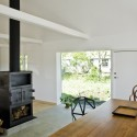 Summer House / LASC Studio (13)  Stamers Kontor
