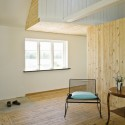 Summer House / LASC Studio (8)  Stamers Kontor