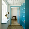 Summer House / LASC Studio (7)  Stamers Kontor