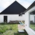 Summer House / LASC Studio (1)  Stamers Kontor