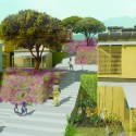 Reconstruction Plan for Haiti (2) Courtesy of Trans_City Architecture and Urbanism