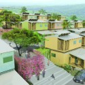 Reconstruction Plan for Haiti (1) Courtesy of Trans_City Architecture and Urbanism