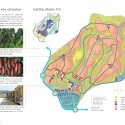 Reconstruction Plan for Haiti (8) Courtesy of Trans_City Architecture and Urbanism