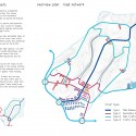 Reconstruction Plan for Haiti (9) Courtesy of Trans_City Architecture and Urbanism