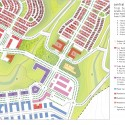 Reconstruction Plan for Haiti (7) Courtesy of Trans_City Architecture and Urbanism