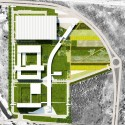 Fecomrcio Complex Proposal (8) site plan