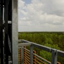 Observation Tower / ARHIS  (5) © Arnis Kleinbergs