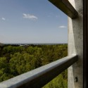 Observation Tower / ARHIS  (4) © Arnis Kleinbergs