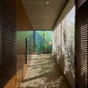 Rishikesh House / Mr. Rajiv Saini (10) © Sebastian Zachariah