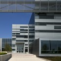 College of DuPage Technology Education Center / DeStefano Partners (9) © Barbara Karant / Karant + Associates, Inc.