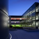 College of DuPage Technology Education Center / DeStefano Partners (6) © Barbara Karant / Karant + Associates, Inc.