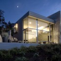 Small House in Olive Grove / Wendy Evans Joseph Architecture  (7) © Elliot Kaufman Photography