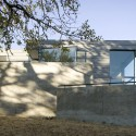 Small House in Olive Grove / Wendy Evans Joseph Architecture  (6) © Elliot Kaufman Photography