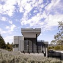 Small House in Olive Grove / Wendy Evans Joseph Architecture  (5) © Elliot Kaufman Photography