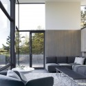 Small House in Olive Grove / Wendy Evans Joseph Architecture  (3) © Elliot Kaufman Photography