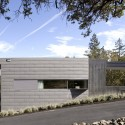 Small House in Olive Grove / Wendy Evans Joseph Architecture  (1) © Elliot Kaufman Photography