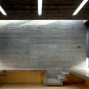 Formwork / Architecture Republic (18) © Paul Tierney