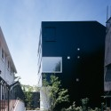 RAY / Apollo Architects & Associates (18) © Masao Nishikawa