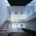 RAY / Apollo Architects & Associates (10) © Masao Nishikawa