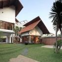 Distort House / TWS &amp; Partners (19)  Fernando Gomulya